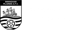 Immingham Pilgrims